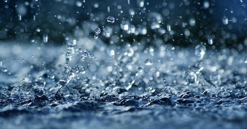 alquran-dan-sains-jelaskan-kadar-air-hujan-Lt5v9MQkvS