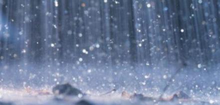 كلمات_جميلة_عن_المطر