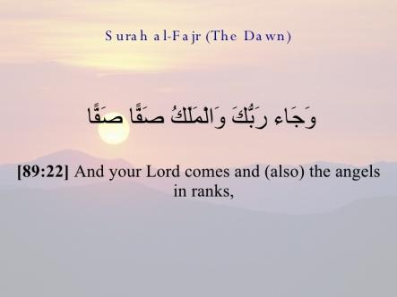 89-surah-al-fajr-the-dawn-23-728